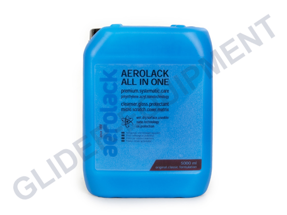 Aerolack All-In-One 5L [0AL003.R000.5000]