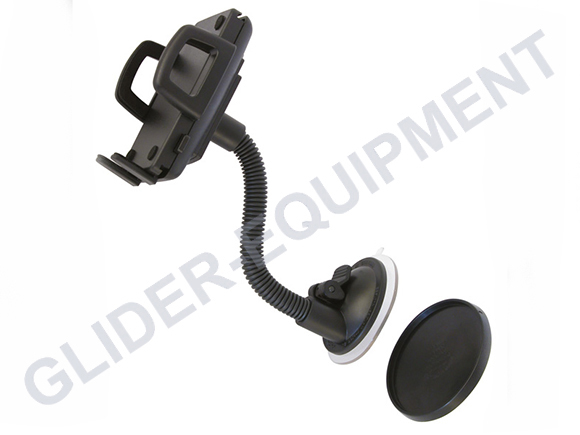 CP PDA / phone holder with suction cup 2
