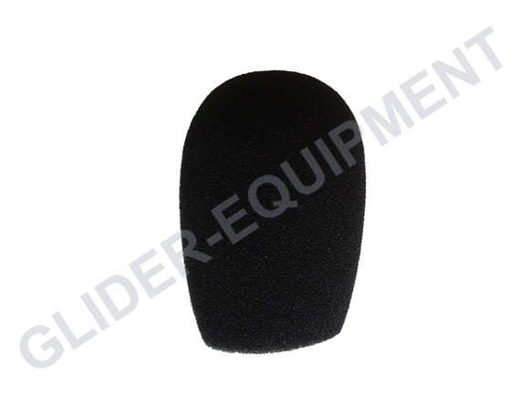 Eagle windshield for microphone[G122CD]