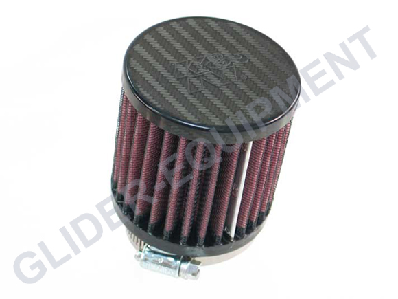 K&N airfilter Solo [RP-5164]