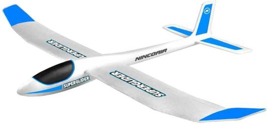 Ninco Air Superglider [NH92024]