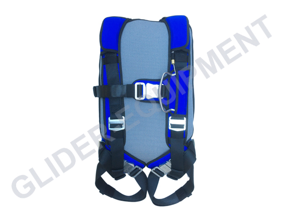 Spekon emergency parachute RE-5L Serie 5+ man.l [50-216/08 m]