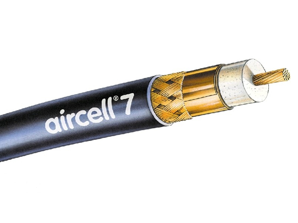 Aircell transponder-cable [AC7]