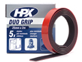 HPX Duo Grip [DG2502]