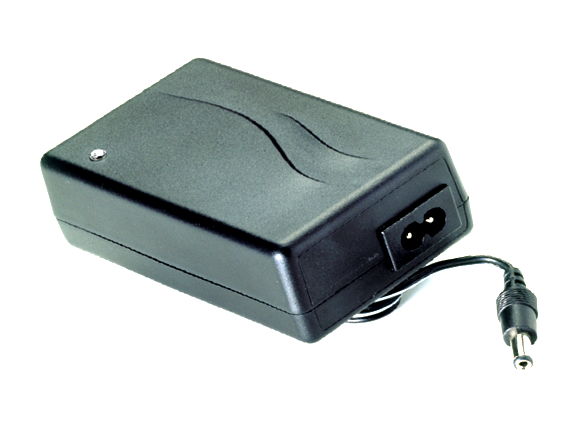 Mascot 3-step tablecharger [9940]