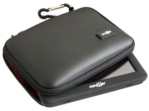 Naviter Oudie carry bag [Naviter case]