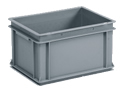 Rako Euronorm storage box 20L [3-204-0]