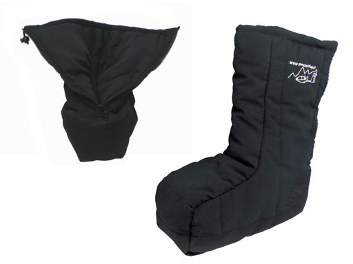 SkyBoots-3G™ overshoes 38-42
