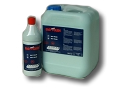 System Easy Polish Blue (P5) 1L [2403326]