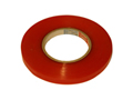 Tesa fix double sided tape 09mm [4965-09mm]